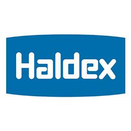 HALDEXG