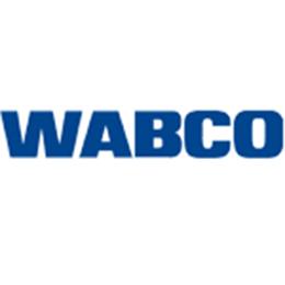 WABCO-G