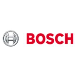 boschg