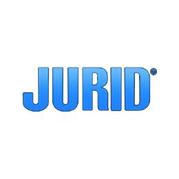 jurid-g
