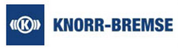 norrg