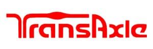transaxle-logo