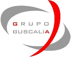 GrupoBuscalia