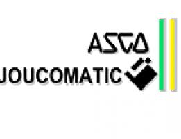 ASCO JOUCOMATIC