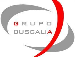 GRUPO BUSCALIA