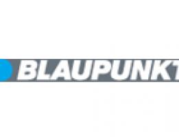 BLAUPINKT