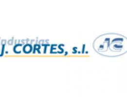 J.CORTES