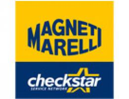 MAGNET MARELL