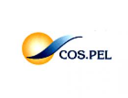COS.PEL