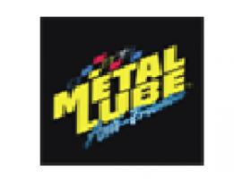 METAL LUBEL