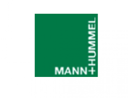 MANN + HUMMEL INDUSTRIA
