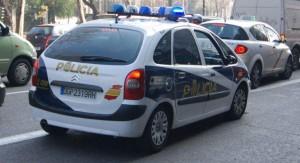 policia-nacional-coche-770